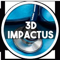 3D-Impactus